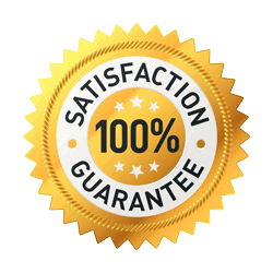 100% Satisfaction Guaranteed Photo Books Photo Albums and Wedding Albums