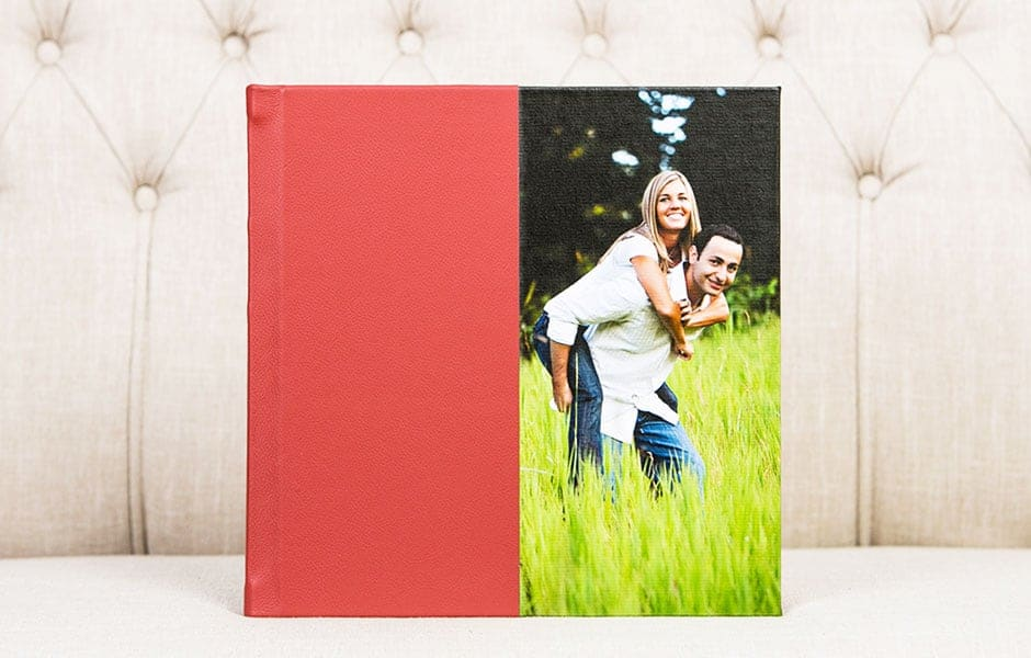 Photo-Panel-Cover-Flush-Mount-Photo-Album
