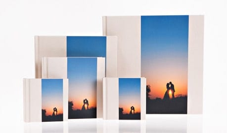 best-photo-books-sizes