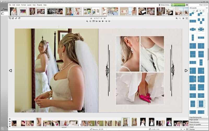 wedding-photobook-free-diy-wedding-album-design