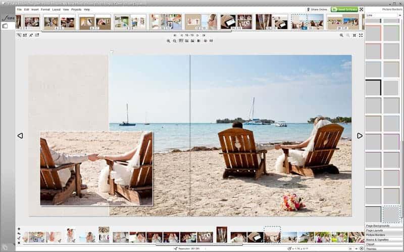wedding-photobook-less-is-more-diy-wedding-album-design
