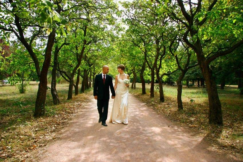 The cost of wedding photography fizara for What to charge for wedding photography