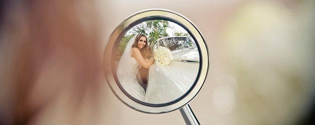 wedding photos for your wedding album