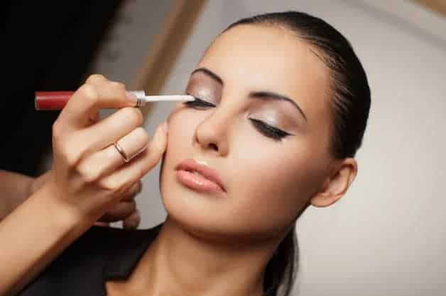 beauty tips for picture perfect wedding makeup