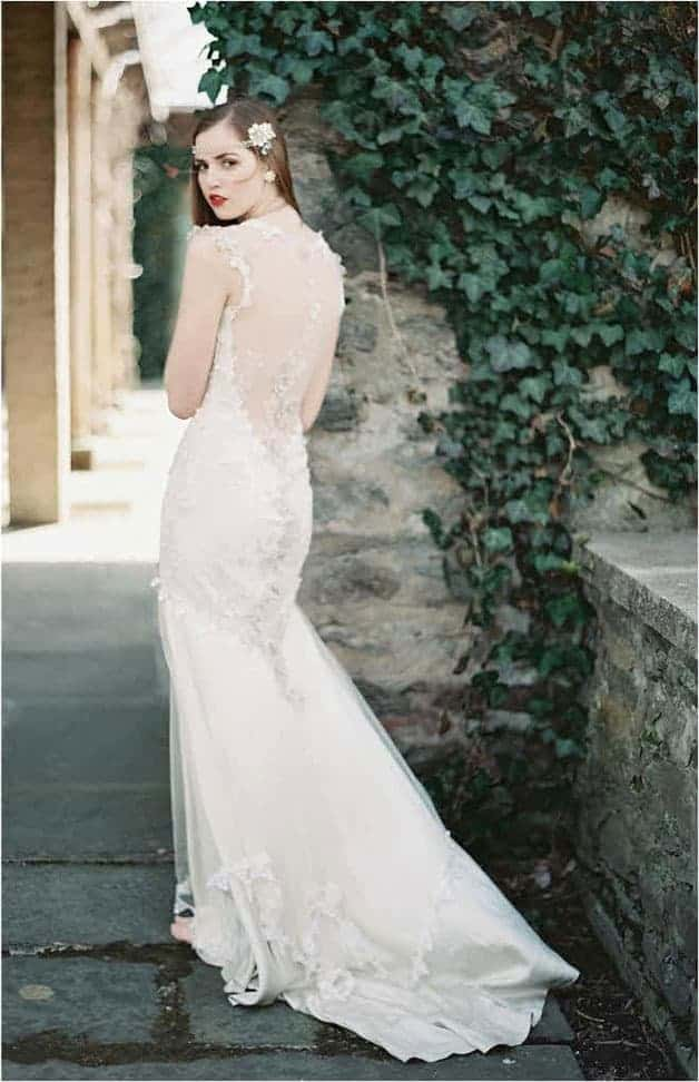 3 easy ways to recycle your wedding and make some money for Best way to sell used wedding dress