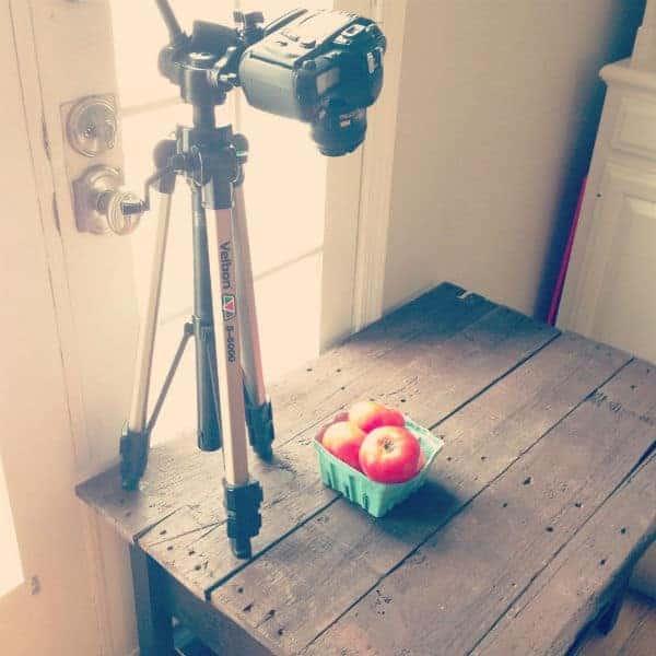 foodphotography1