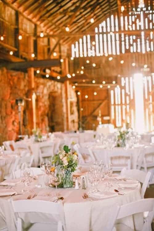 How To Find The Perfect Wedding Reception Venue Fizara Diy