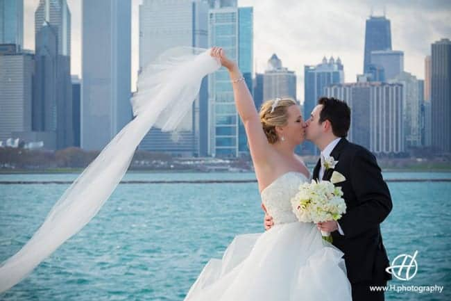 Wedding photography prices how much should you pay fizara wedding photography prices chicago junglespirit Image collections