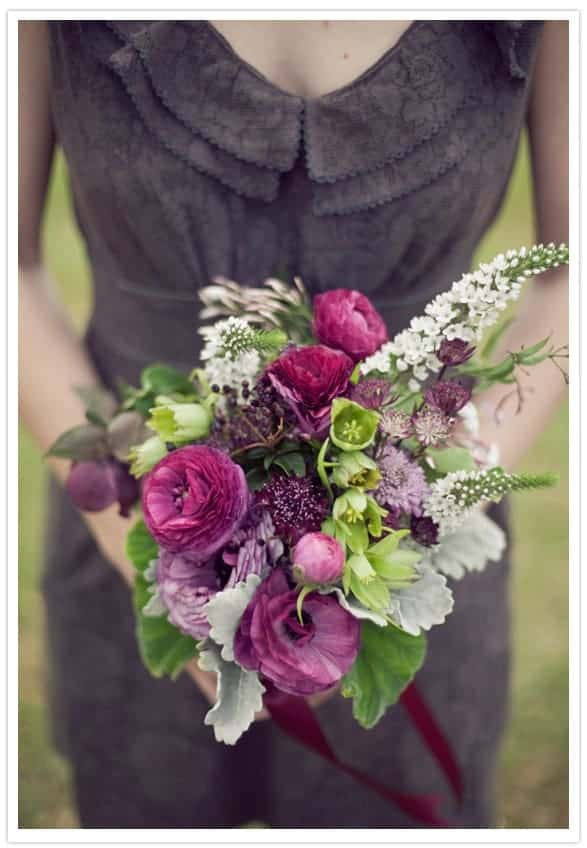 vintage-plum-wedding-inspiration-1