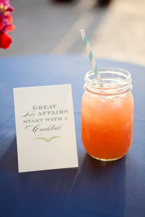 The-Signature-Cocktail-Jordan-McBride1-e1363186875855