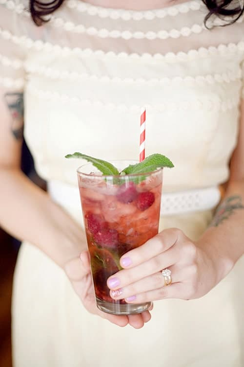 reasons-to-have-a-brunch-reception5