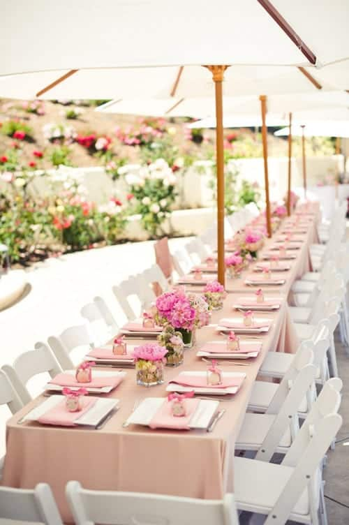 reasons-to-have-a-brunch-wedding