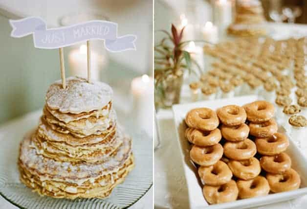 reasons-to-have-a-brunch-wedding4