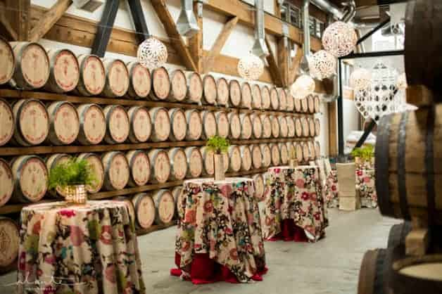 westland_distillery_seattle_wedding_013
