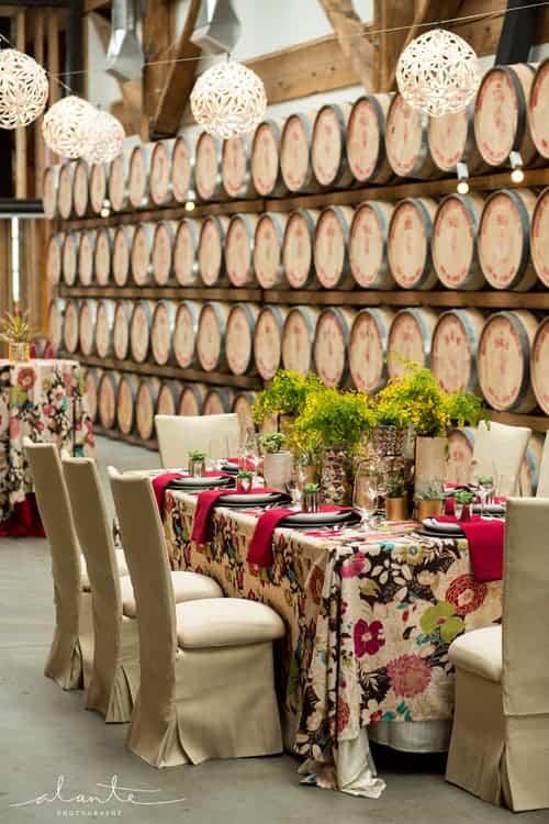 westland_distillery_seattle_wedding_016