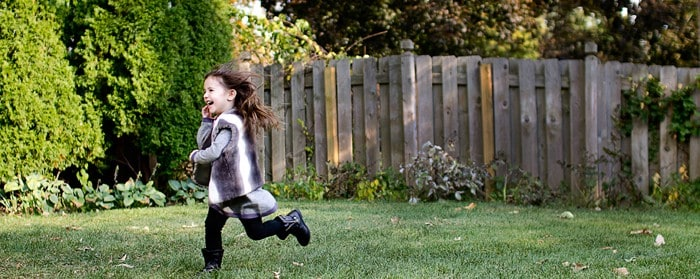 Capture Real Emotion in Your Child Photography