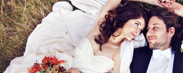 6 Design Ideas For A Timeless Wedding Album | Fizara DIY