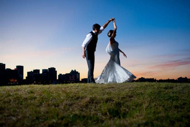 13 Unique Wedding Photography Ideas To Bring Your Album To Life