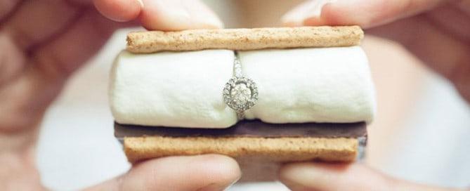 6 Wedding Themes We Love