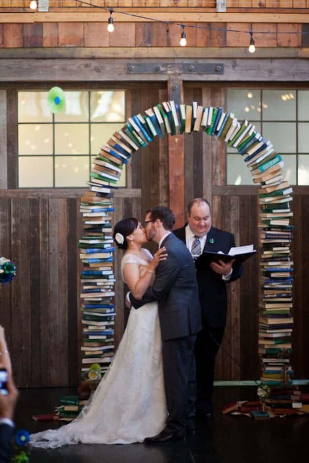 6-Wedding-Themes-We-Love11