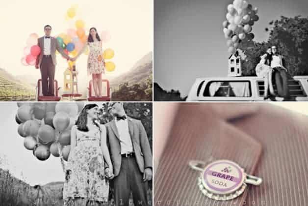 6-Wedding-Themes-We-Love4