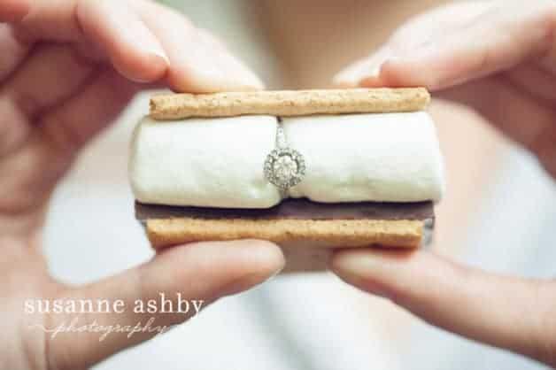 6-Wedding-Themes-We-Love7