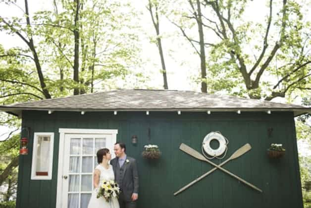 6-Wedding-Themes-We-Love8