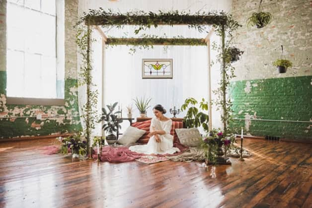 8-reasons-to-hire-a-wedding-planner1