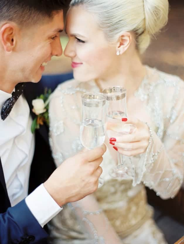 8-reasons-to-hire-a-wedding-planner2