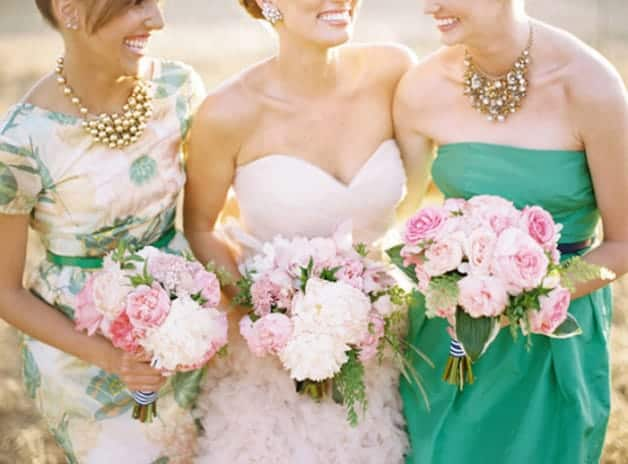 8-reasons-to-hire-a-wedding-planner7