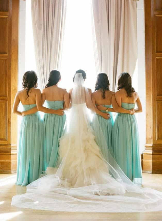 8-reasons-to-hire-a-wedding-planner8