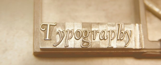 6 Standout Free Fonts for Your Next Photo Album Project