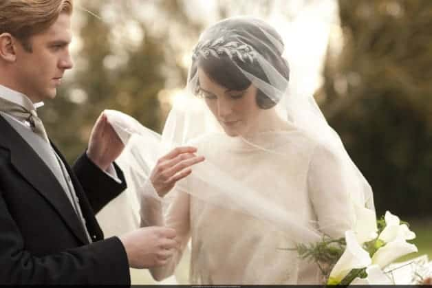 8-Reasons-to-Love-a-Downton-Abbey-Wedding1