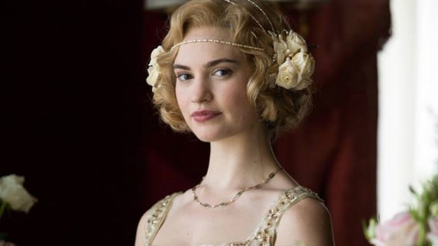 8-Reasons-to-Love-a-Downton-Abbey-Wedding3