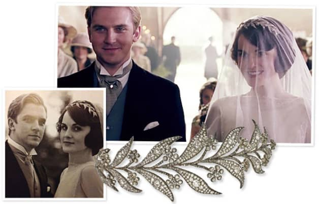 8-Reasons-to-Love-a-Downton-Abbey-Wedding8
