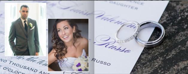 Meet-Lauren-Russo--DIY-Bride-Turned-Designer3