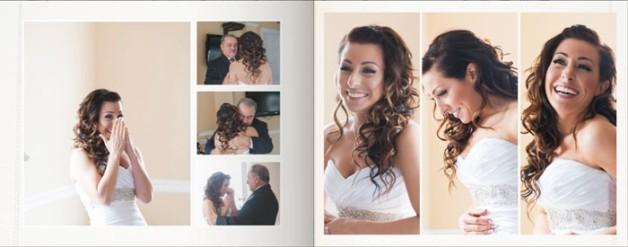 Meet-Lauren-Russo--DIY-Bride-Turned-Designer5