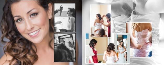 Meet-Lauren-Russo--DIY-Bride-Turned-Designer6