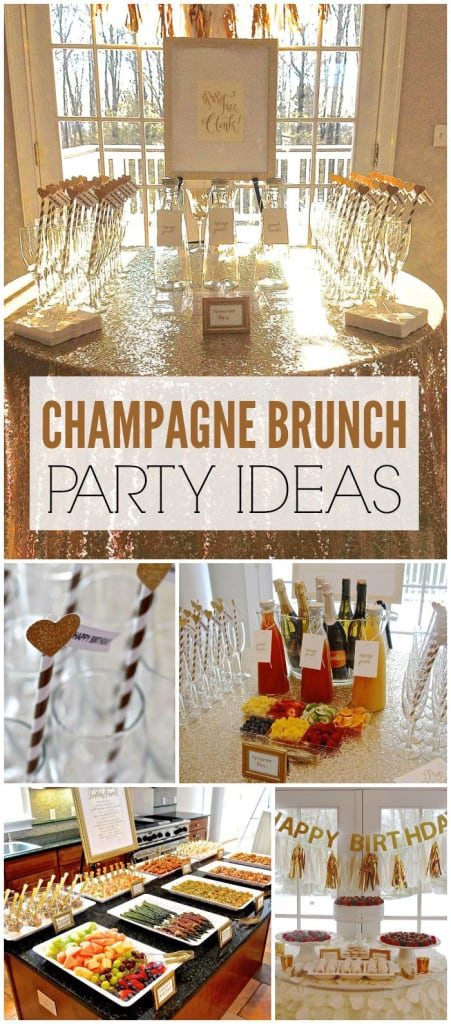 5-Pinnable-Party-Ideas1