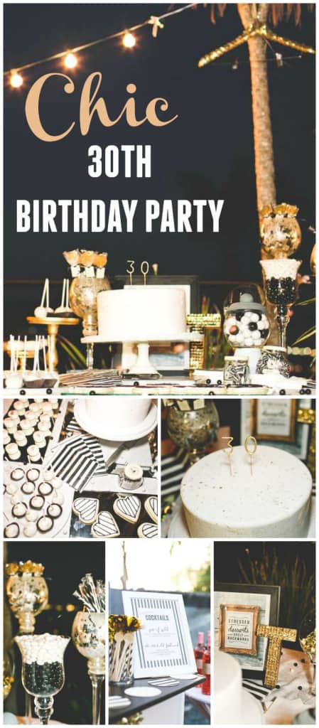 5-Pinnable-Party-Ideas3