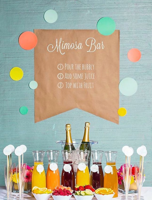 5-Pinnable-Party-Ideas4