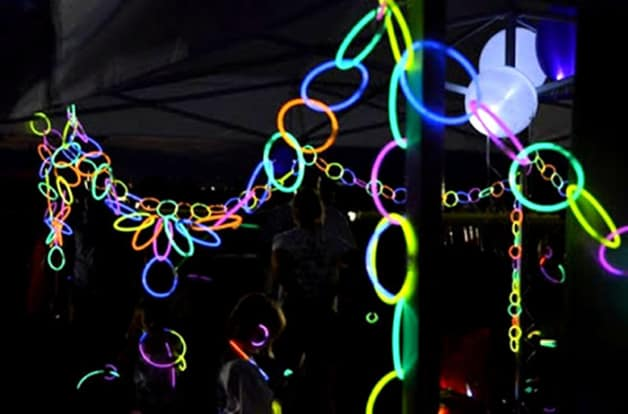 5-Pinnable-Party-Ideas5