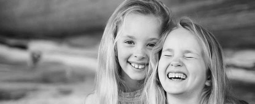 13 Times Sibling Photography Warmed Our Hearts