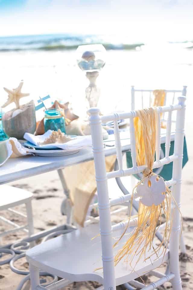 8 Bridal Shower Themes for a Stylish Celebration