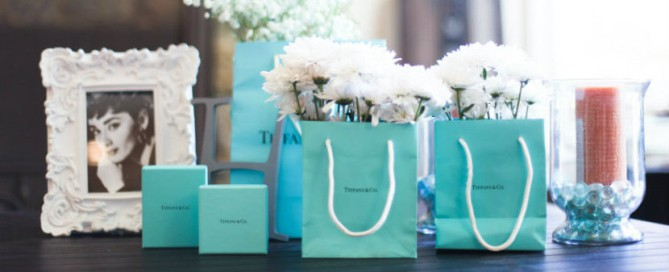 8 Bridal Shower Themes for a Stylish Celebration