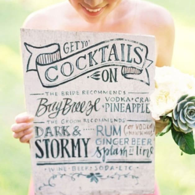 Customize-Your-Day-with-a-Signature-Wedding-Drink2
