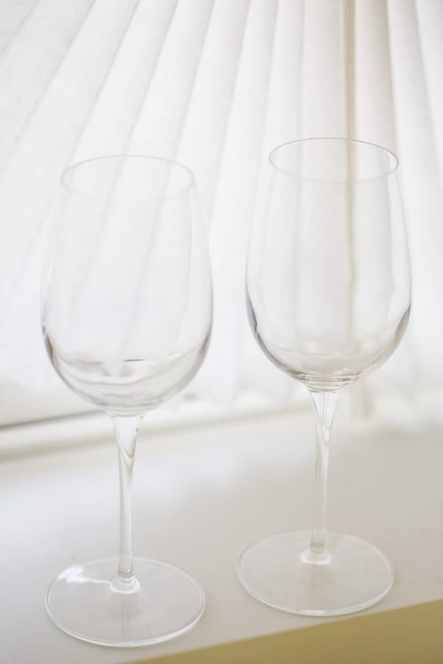 DIY-Wine-Charms17