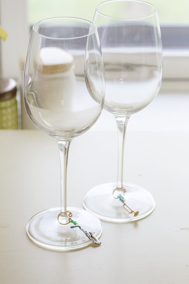 DIY-Wine-Charms6