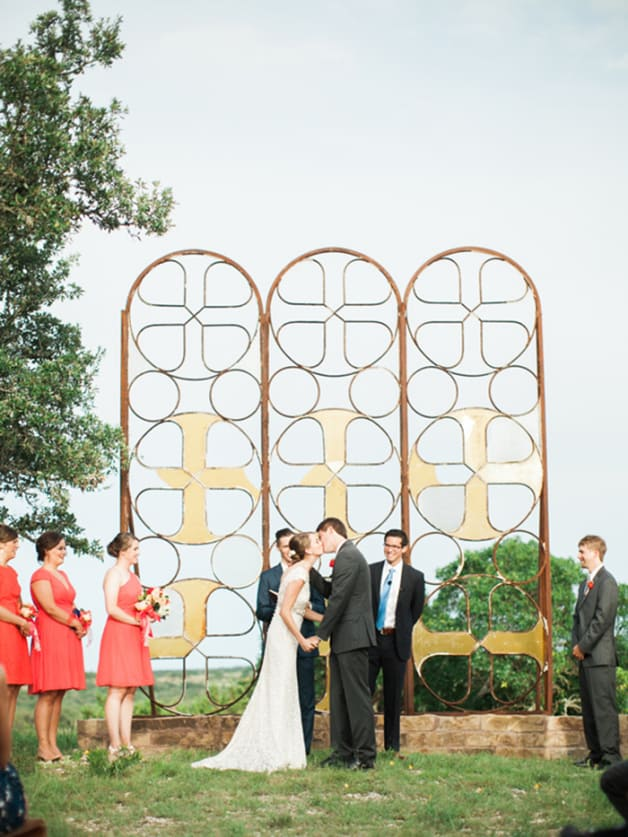 5-Favorite-Weddings1