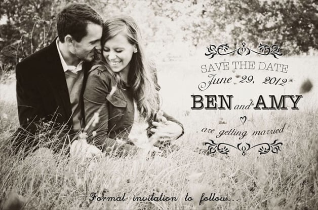 Hilarious-Wedding-Invitations-to-Lighten-the-Mood1